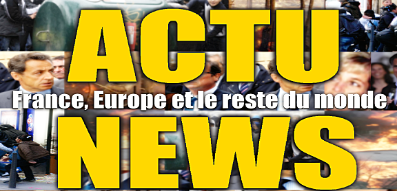 actu news