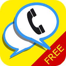 appel gratuit 1