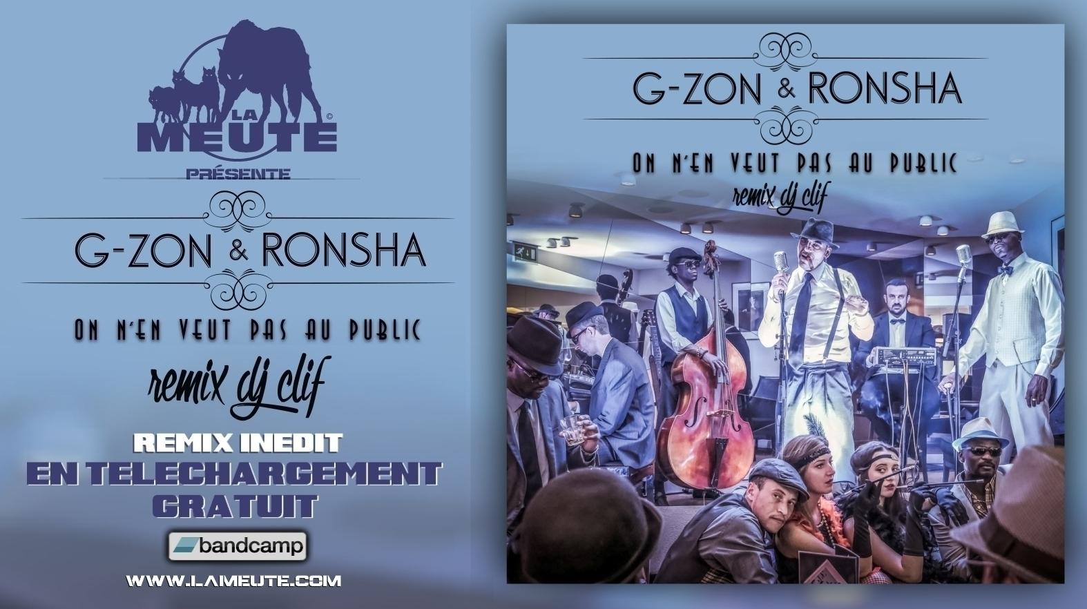 g-zone1