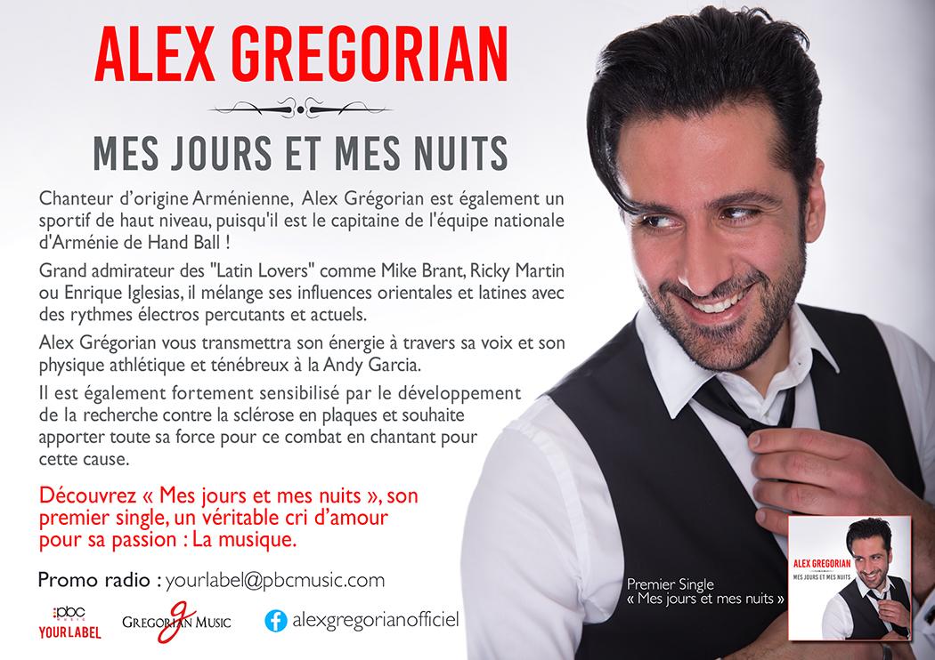 alex gregorian 1