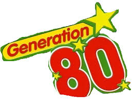 GEENRATION 80