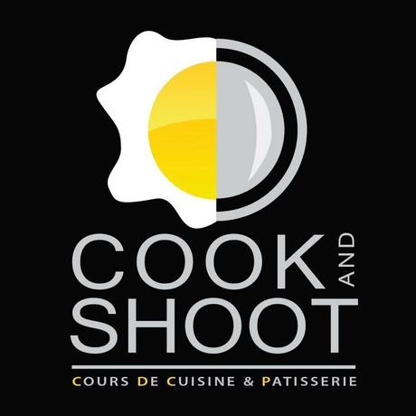 cook & shoot