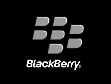 logo blackberry 1