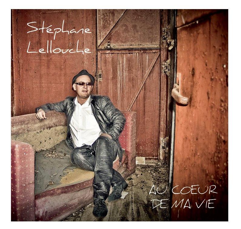 Stephane Lellouche 2